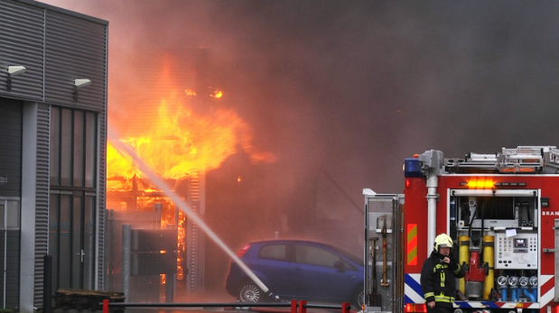 grote brand in meppel01