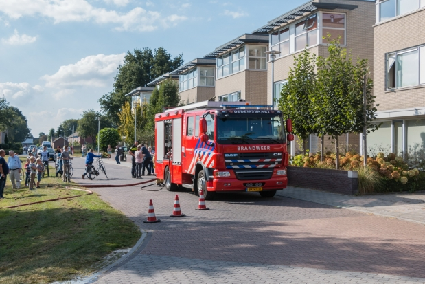 23-09-2016-dedemsvaart-am-05
